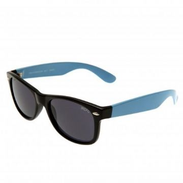 Manchester City Adult's Retro Sunglasses